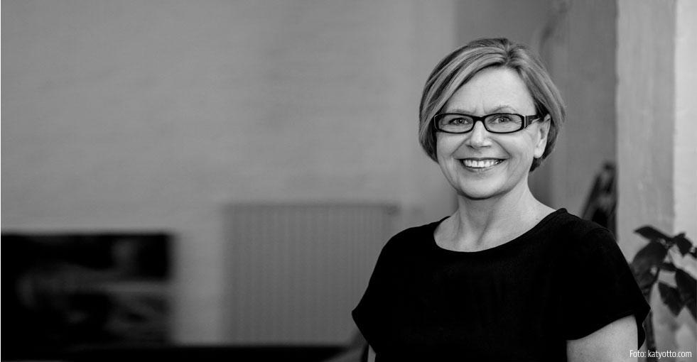 Cornelia Naumann - Konfliktberatung, Mediation und Paarberatung